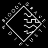 bloodygrave die lust ben frasco berlin